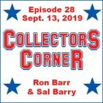 Collectors Corner #28 - Sports Video Games