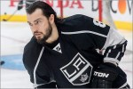 Blake's Takes: Drew Doughty is Back and Happy One-Year!