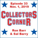 Collectors Corner #33 - NCAA Collectibles & Bootleg Sports Jerseys