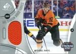 Box Break: 2019-20 SP Game Used Edition Hockey