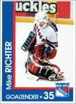 The 15 Best Hockey Cards from 1989-90