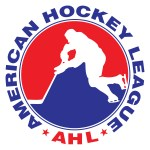 Blake's Takes: AHL Cancels Remainder of its Season
