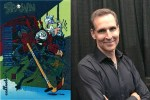 Puck Culture: Five Todd McFarlane / Hockey Crossovers