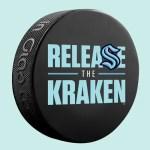 Titillating Sports: Release the Kraken