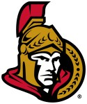 Are Any of Us Ready for Another Senators Jersey?