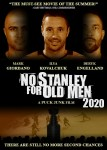 No Stanley For Old Men: 2020 Edition