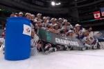 Blake's Takes: Team USA Wins the World Junior Championships