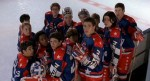 Movie Review: D2 The Mighty Ducks