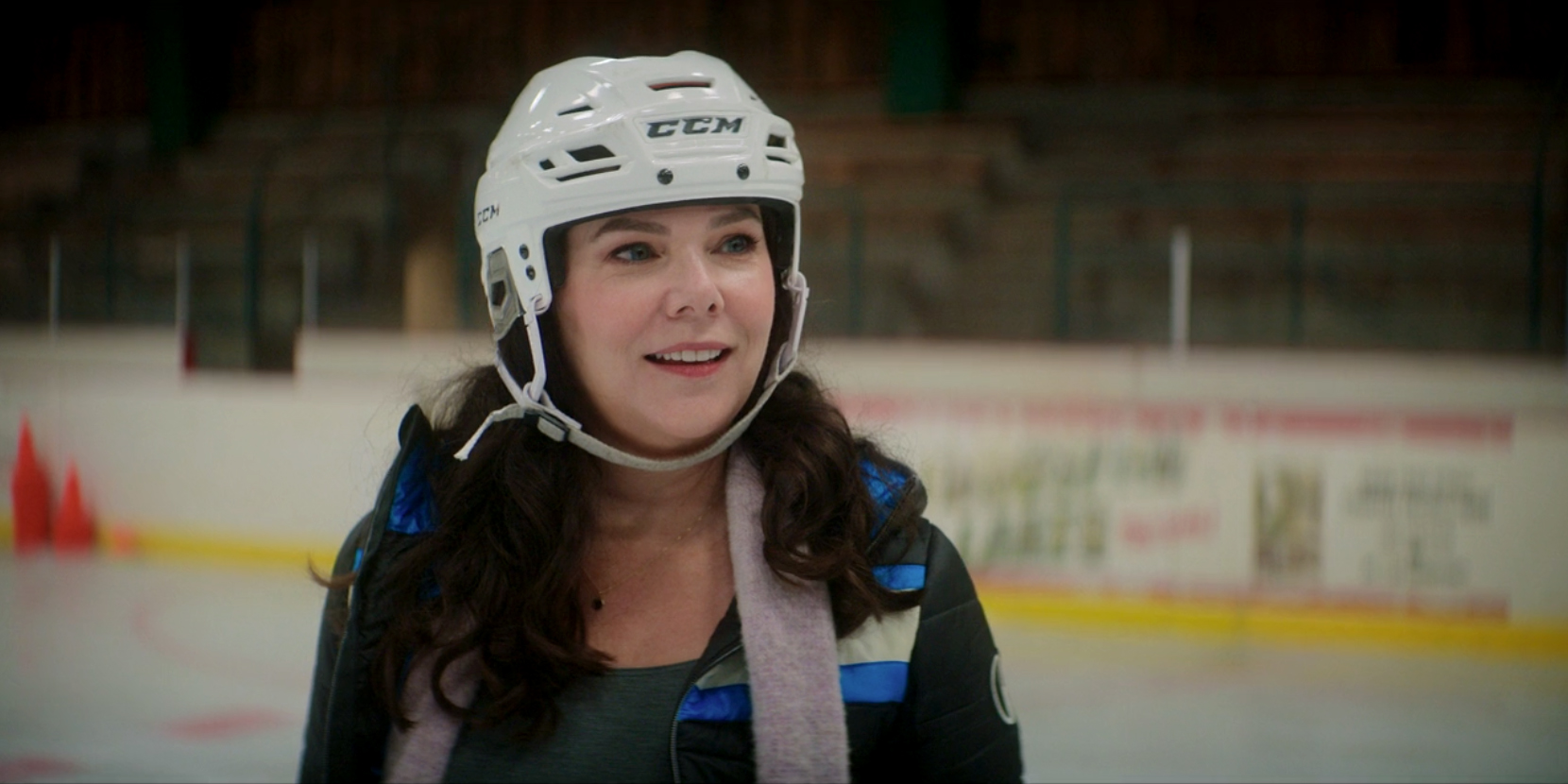 Review: The Mighty Ducks Game Changers, Season 1, Episode 4 - Puck Junk
