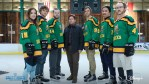 Review: The Mighty Ducks Game Changers, Season 1, Episode 6