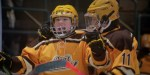 Review: The Mighty Ducks Game Changers, Season 1, Episode 8