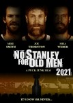 No Stanley for Old Men: 2021 Edition