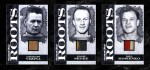 """President's Choice Trading Cards to Release """"Roots"""" Hockey Card Set"""