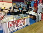 Puck Junk Podcast #97: August 4, 2021