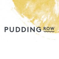 Pudding Row