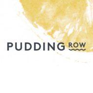 Pudding Row