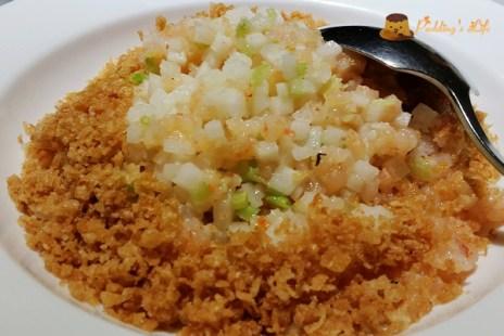 【食記-新竹】府後街精緻上海料理餐廳《新橋弄堂》私房中華料理/合菜/聚餐/包廂
