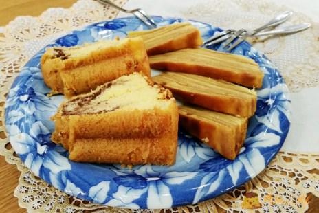 【食記-新竹】香山家庭式星馬/印尼料理《艷麗 南洋手做鹹食甜點》巴東牛肉/薑黃雞腿/南洋拉撒