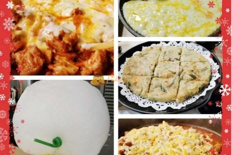 【食記-新竹】經國路人氣韓國料理餐廳《OMAYA麻藥瘋雞》春川炒雞/部隊鍋/銅盤烤肉