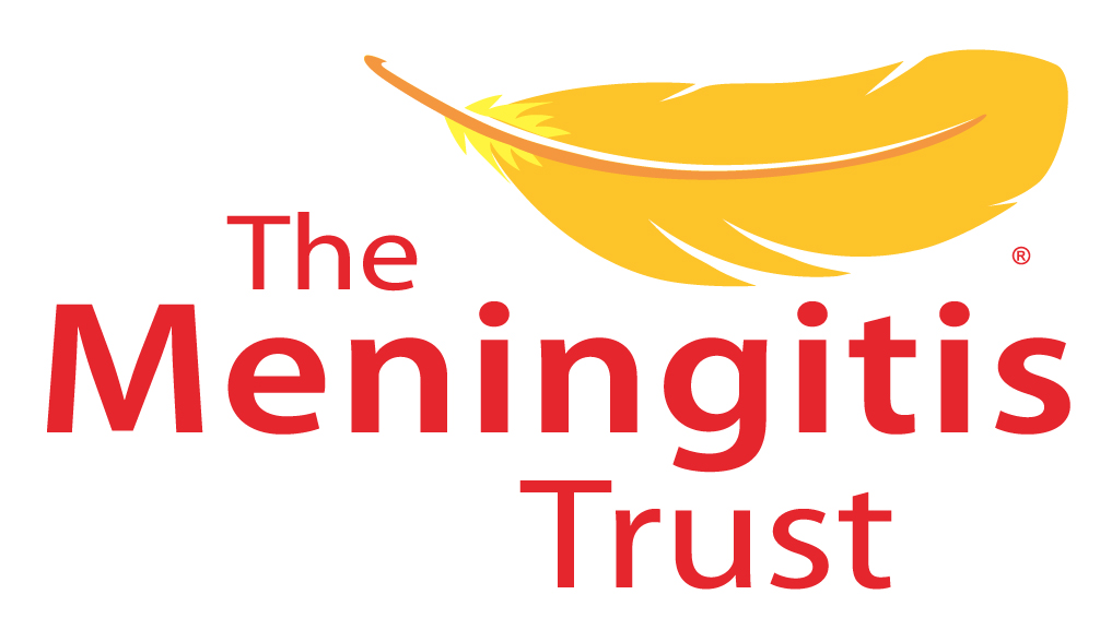 new_meningits-trust-logo