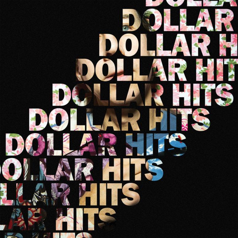 John Vanderslice - Dollar Hits