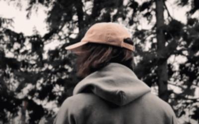 Puddlegum Mixtape: tape five