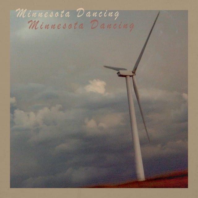 Vern Matz - Minnesota Dancing