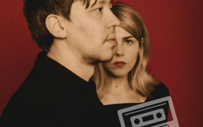 Puddlegum Mixtape: Tape Thirteen