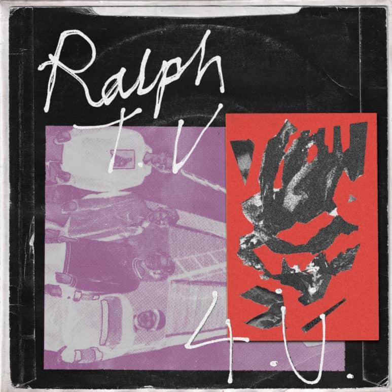 RALP TV - '4 U'