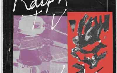 RALPH TV releases '4 U' single