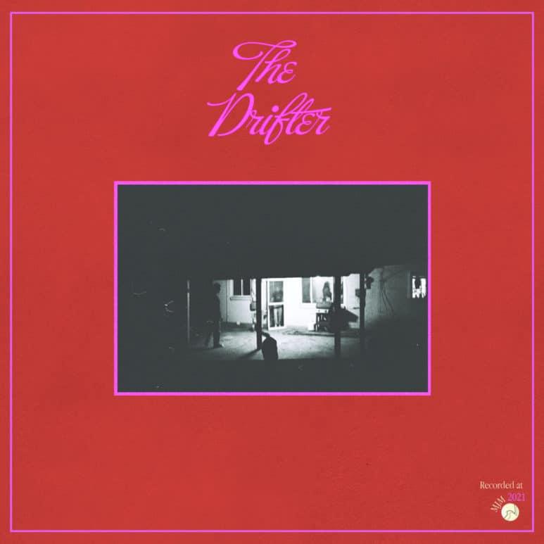 Dad Bod - 'The Drifter'