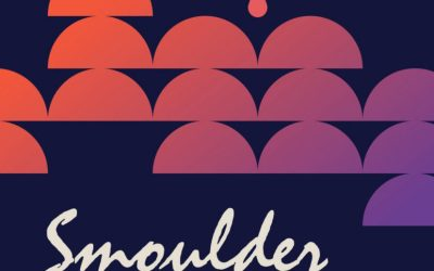 Shady Groves – 'Smoulder' single and video