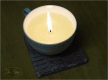Photo - Lemon Candle Making III