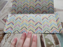 Photo - Envelope (3)