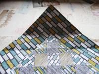 Photo - Origami Box (5)