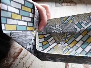 Photo - Origami Box (8)