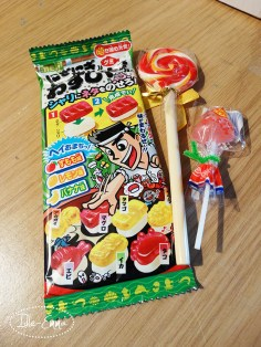 Photo - Kawaii Box (6)