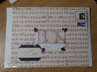 Photo - Christmas Envelopes (3)