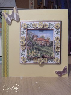 Photo - Easter Cards (1)