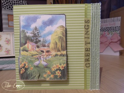 Photo - Easter Cards (2)