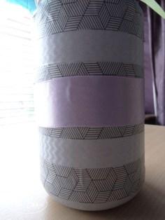 Photo - Fake Tissue Paper Flowers (2)