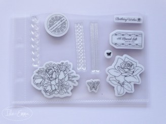 Photo - My Clear Stamp Collection (14)