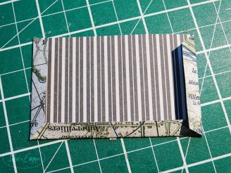 Photo - Planner Pockets (16)