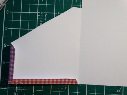 Photo - Planner Pockets (5)
