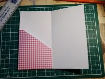 Photo - Planner Pockets (7)