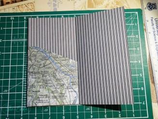 Photo - Planner Pockets (9)