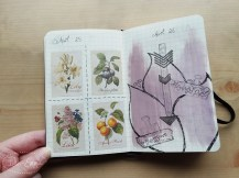 Photo - Art Journal Pages (13)