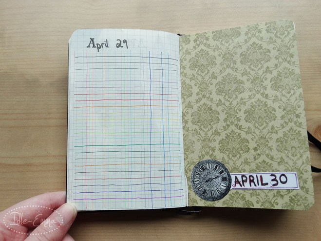 Photo - Art Journal Pages (15)
