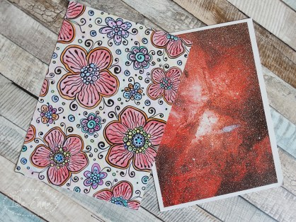 Photo - July 2016 - Incoming - Postcards (1)