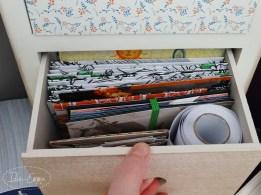 Photo - Bedroom Desk Tour (10)